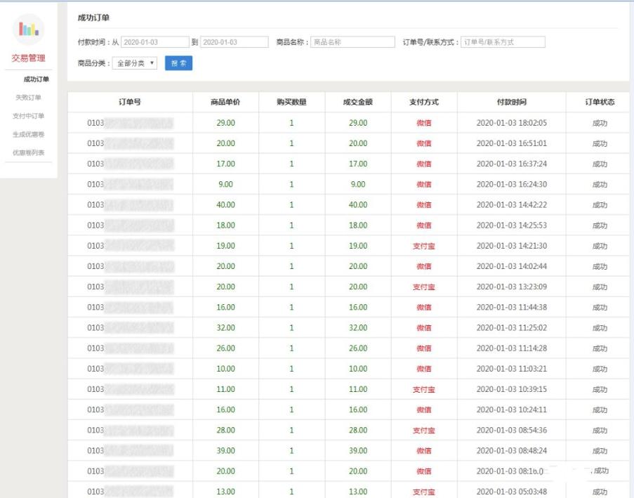粒倍营打造互联网上自由兼职平台插图(22)